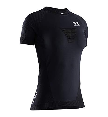 X-Bionic Damen Running Lady Effektor Power Ow Shirt Lg/_sl Laufhemd