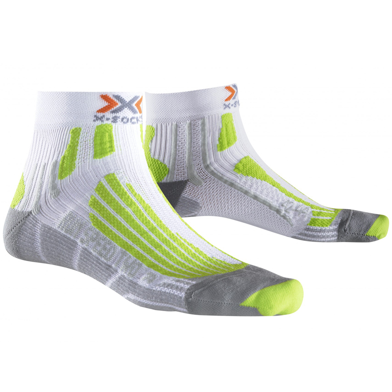 X-SOCKS RUN SPEED TWO X020432-W191 von X-Socks