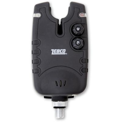 YAD Bissanzeiger Mini Tasche elektronisch Anzeiger Melder Biss wassergeschützt