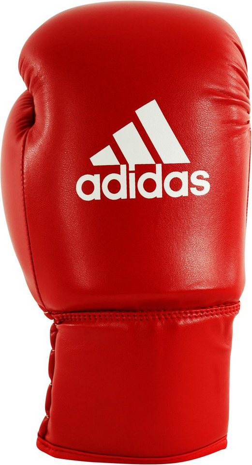 adidas Performance Boxhandschuhe »ROOKIE« von adidas Performance