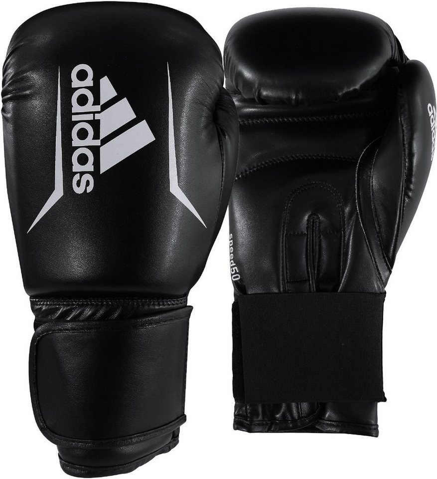adidas Performance Boxhandschuhe »Speed 50« von adidas Performance