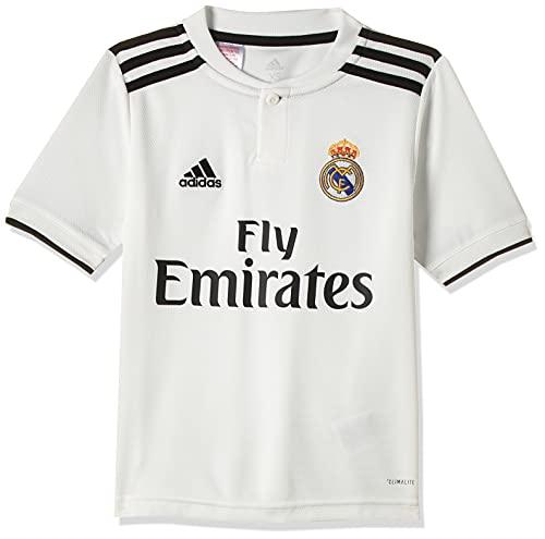 edd5e615aa5c1 Fußball  Fußball-Trikots online kaufen im JoggenOnline Shop.