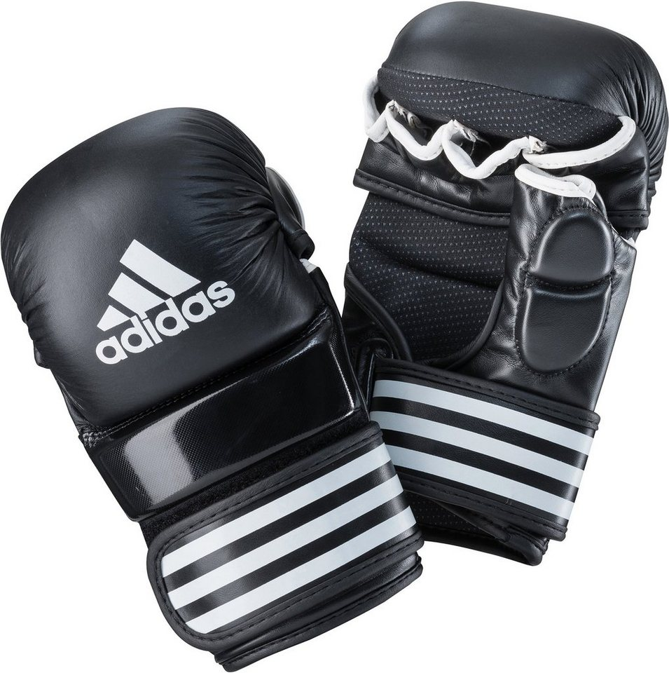 adidas Performance MMA-Handschuhe »Training Grappling Cloves« von adidas Performance