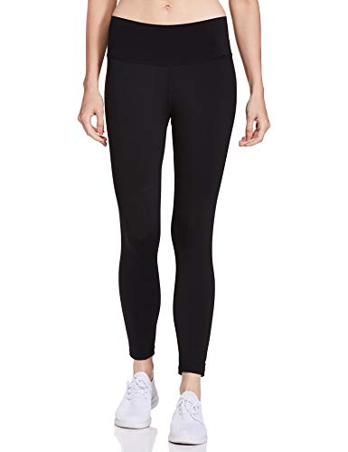 adidas Womens Bt 78 T Leggings, Black, M von adidas