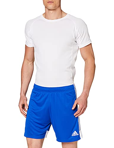 Fußball: Fußballhosen online kaufen im JoggenOnline Shop.