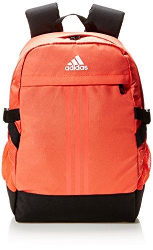 aff5a3f1c7a3b Wandern  Trekking-Rucksäcke von adidas online kaufen im JoggenOnline ...