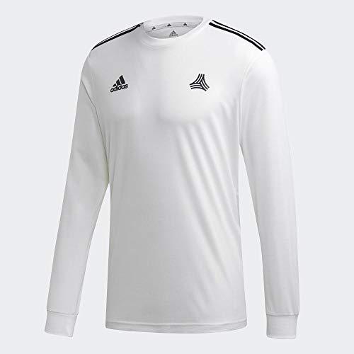 TT377 Herren RBFA Belgisches Fu/ßball Trainings Sweatshirt