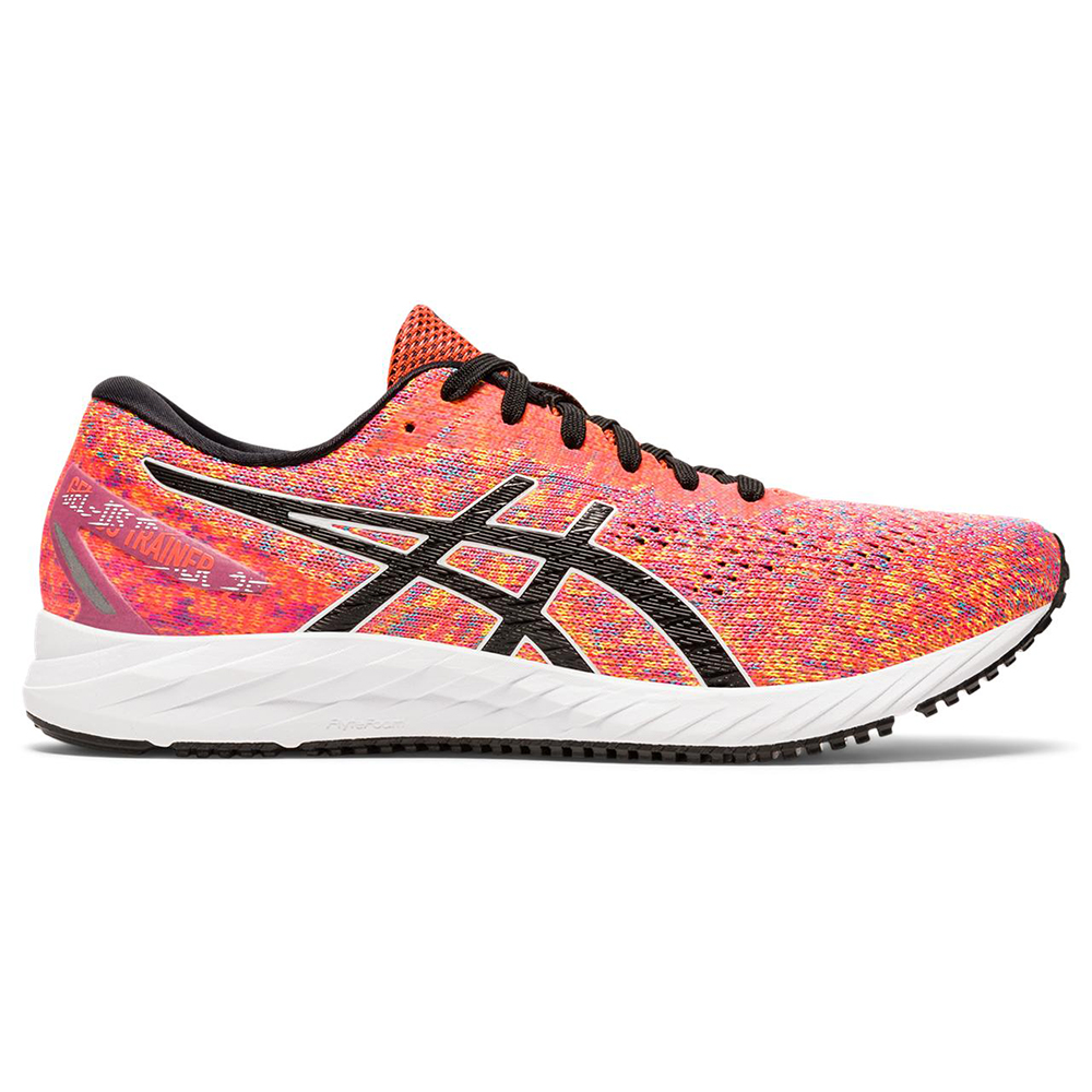 Asics Gel-DS Trainer 25 Damen - rot