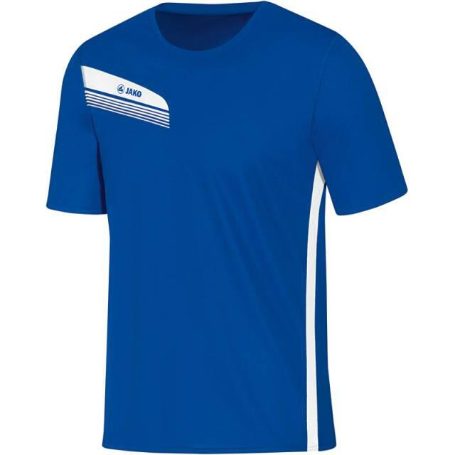 Jako T-Shirt Athletico royal weiß 6125 04 36 Gr. 36