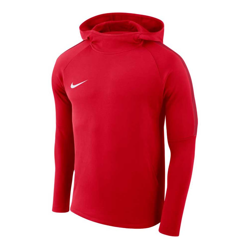 Details zu Jacken Nike M NK Dry Academy 18 Dril Tops LS 893624 361 L grün