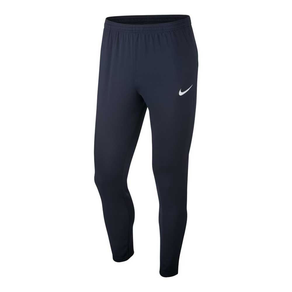 Nike Academy 18 Trainingshose Kinder - blau