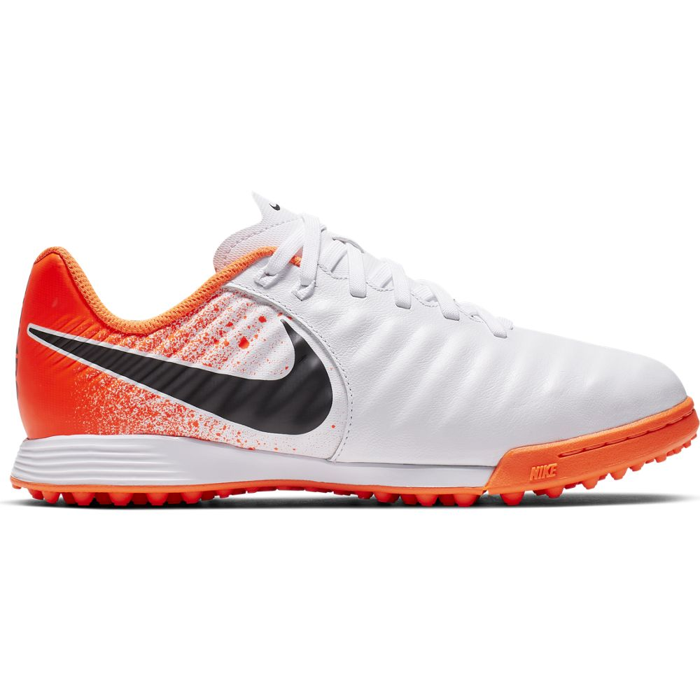 sports shoes 7feae c1ed7 Fußball: Stollenschuhe von Nike online kaufen im JoggenOnline Shop.