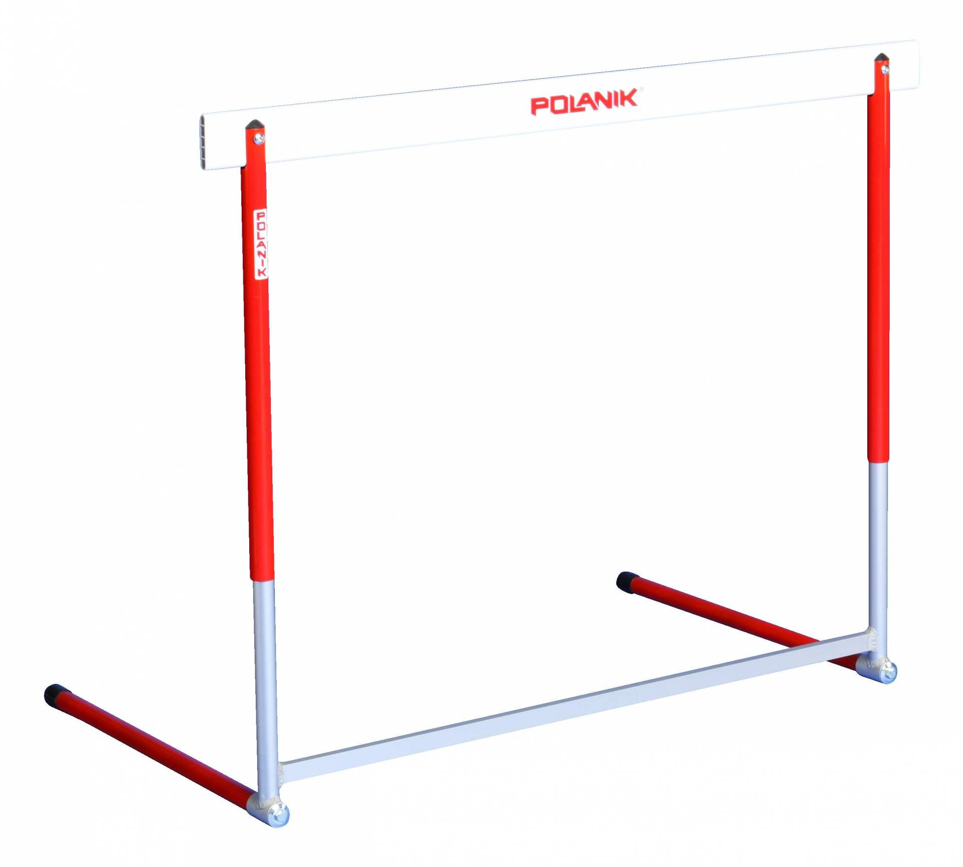 Polanik Trainings-Hürde, 65,0–106,7 cm