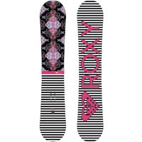 Roxy XOXO Dark Damen Snowboard 2020