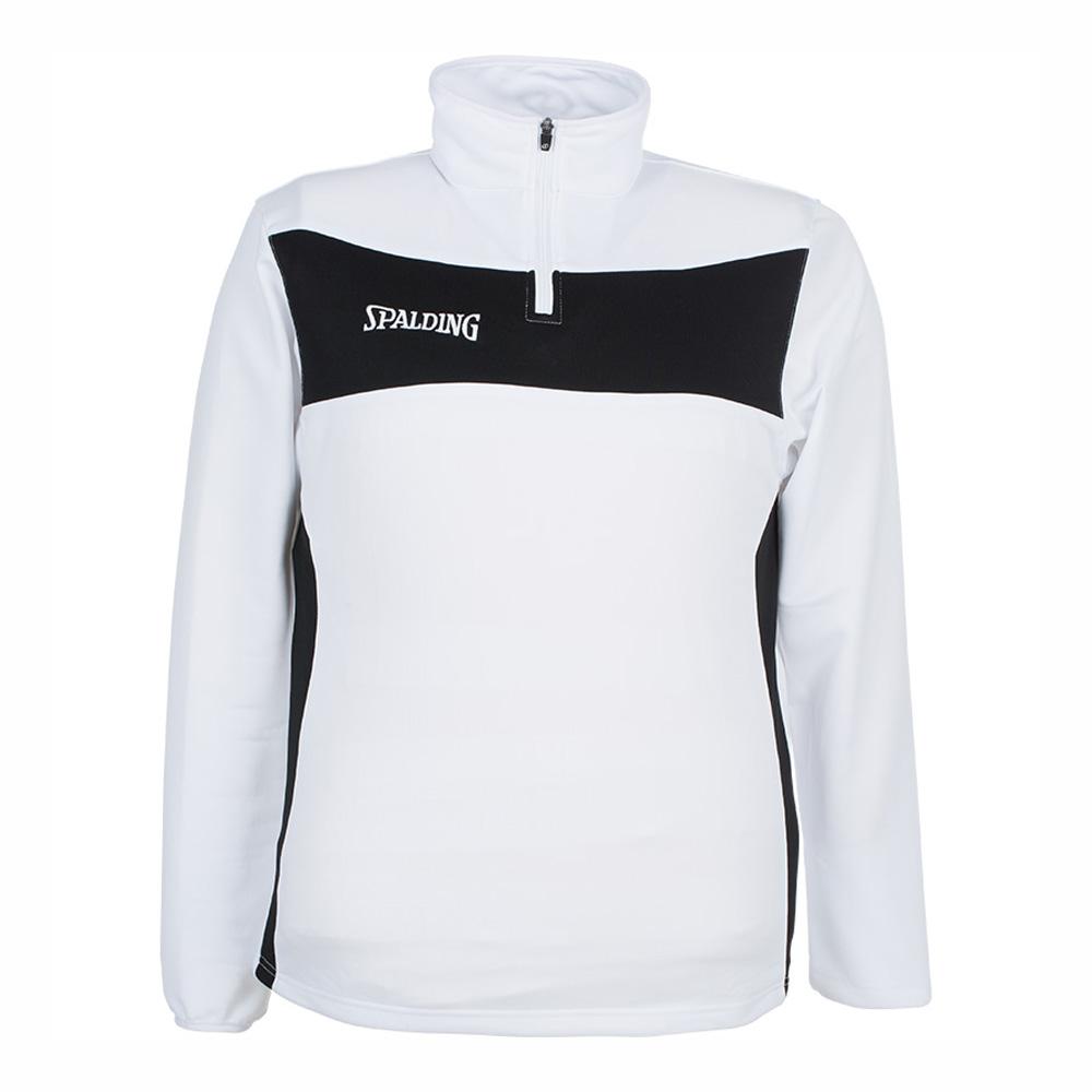 Jacken von Spalding günstig online kaufen.