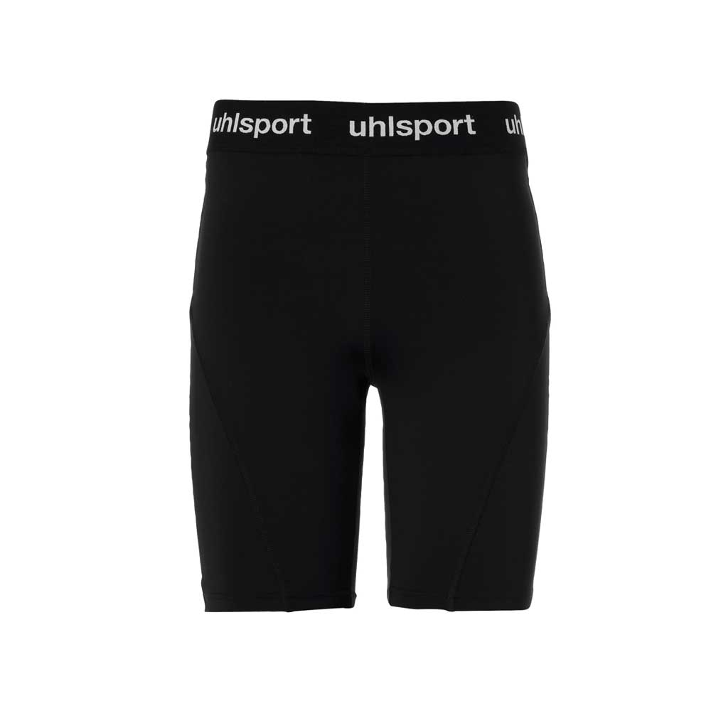 Uhlsport Distinction Pro Tight Herren - schwarz
