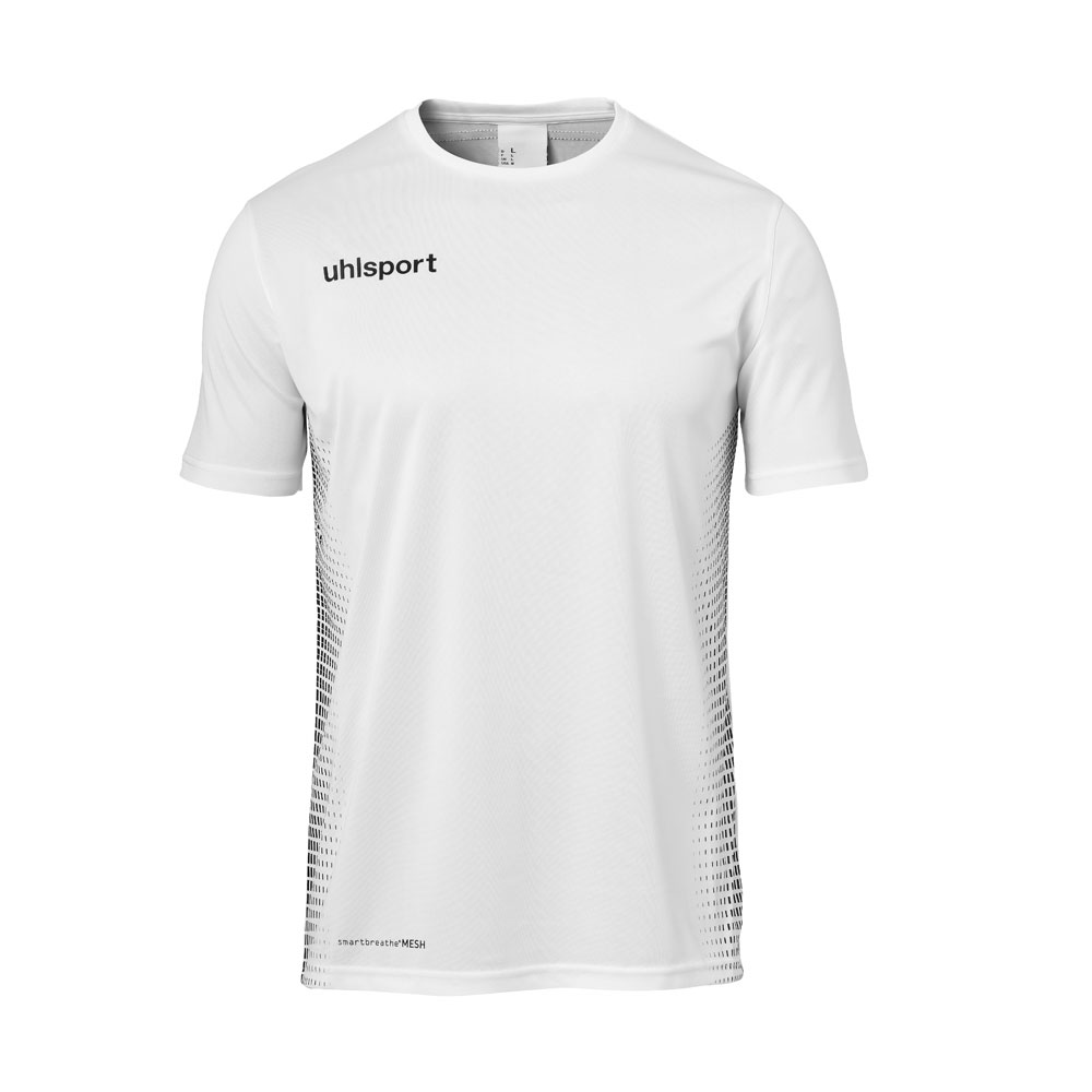 Uhlsport Score Kit Kurzarm - weiss