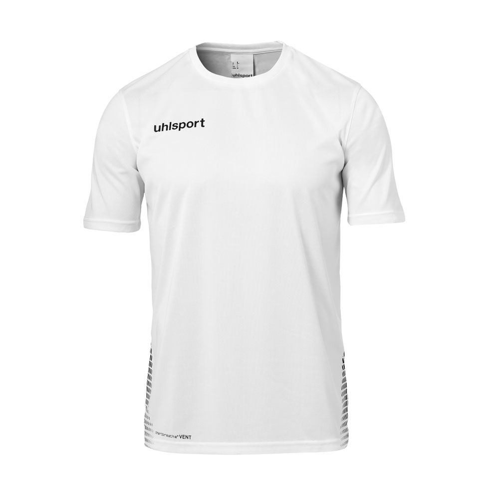 Uhlsport Score Training T-Shirt Herren - schwarz