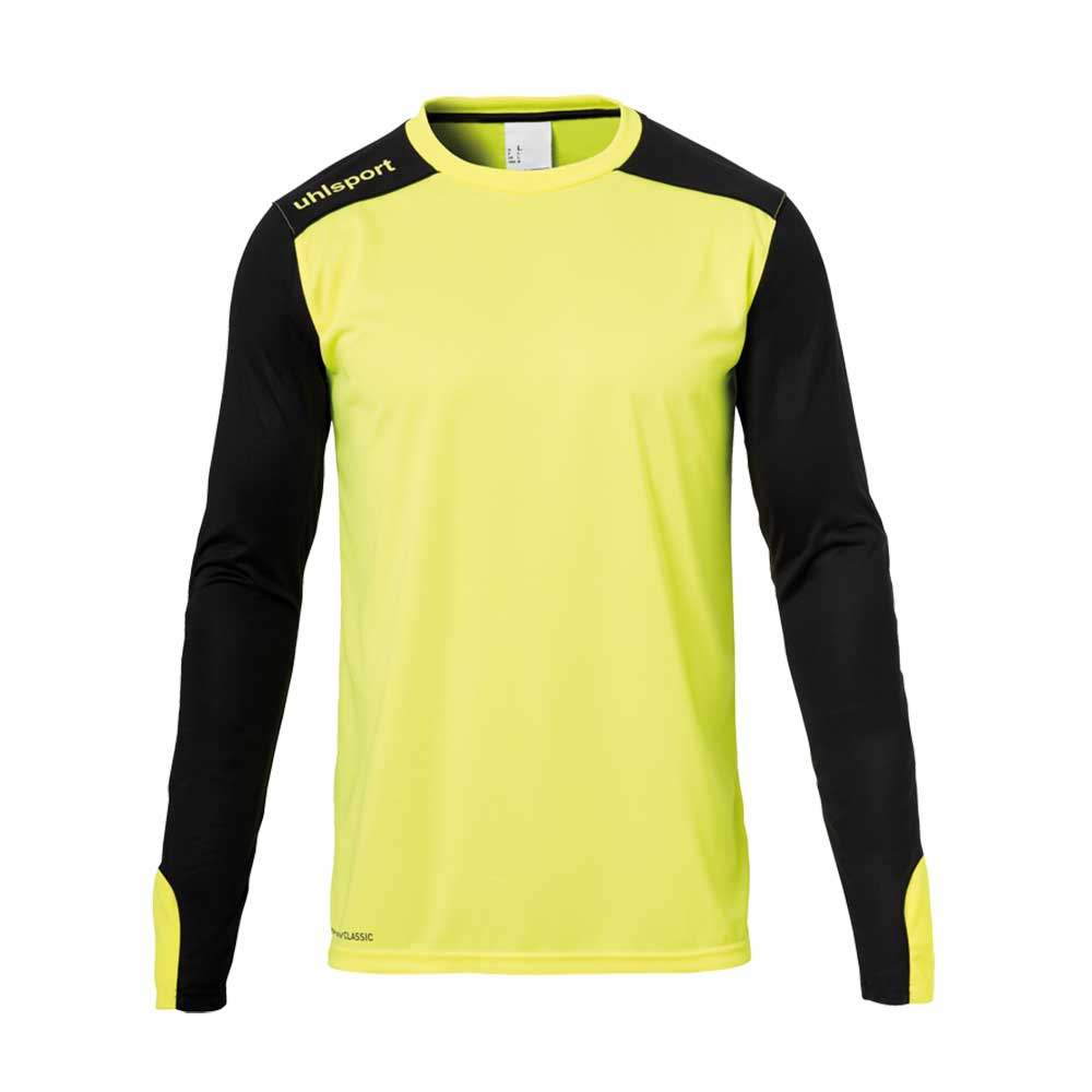 Uhlsport Tower Torwarttrikot Herren - gelb