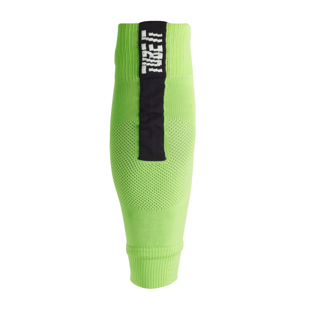 Uhlsport Tube It Sleeve Stutzen - grün