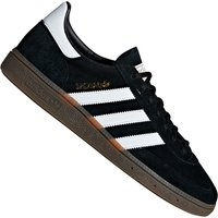 adidas Originals Handball Spezial Unisex-Sneaker Core Black