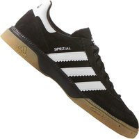 adidas Performance Handball Spezial Sneaker Black/White