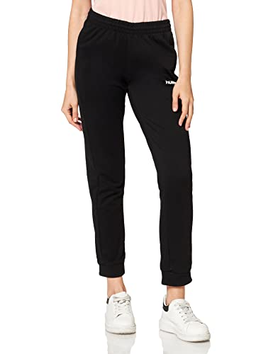 Hummel Damen HMLGO Cotton Pants Woman von Hummel