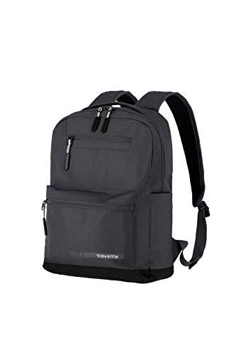 Taschen & Rucksäcke von Travelite günstig online kaufen.